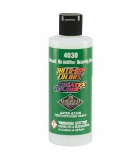 Resina Entrecapas 4030 AUTO AIR 120ml