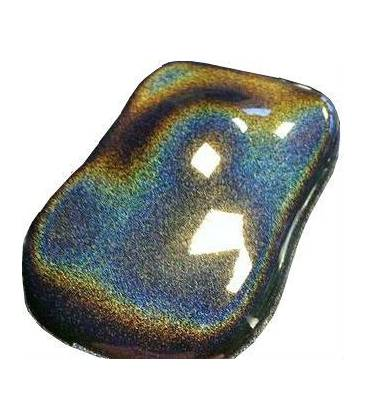HOLOGRAPHIC PAINT RC