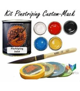 Pinstriping Kit Custom-Mack