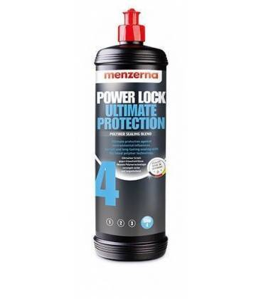 Power Lock Ultimate Protection 1L - Menzerna
