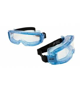 Protection Goggles VISIONSHIELD