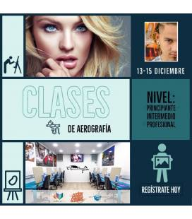 1-day-workshops-with-david-reyes-in-barcelona