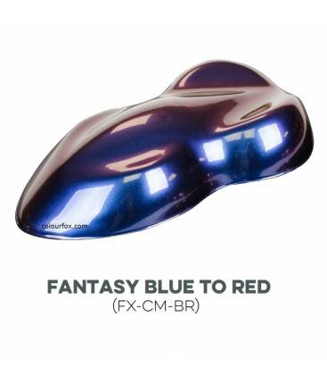 blue-to-red-fantasy-fox