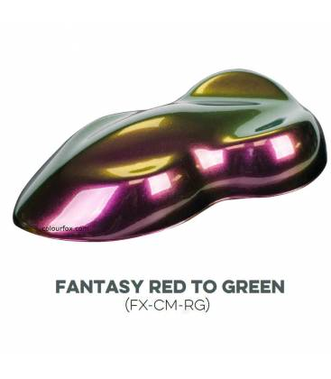 red-to-green-fantasy-fox