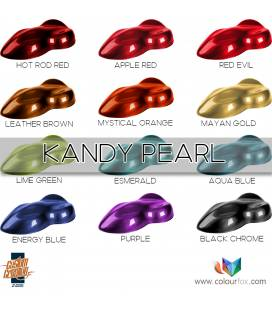 kandy-pearl-basecoat-custom-creative-colourfox