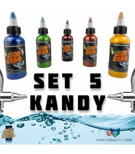 set-pintura-kandy-agua-aerografia-custom-creative-colourfox
