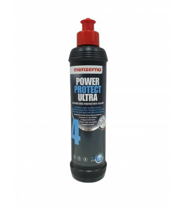 power-protect-ultra