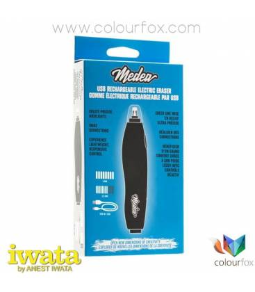 iwata-usb-rechargeable-electric-eraser-box-airbrush-medea