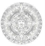 calendario-azteca-artool