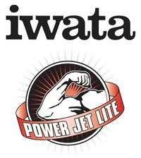 compresores-iwata