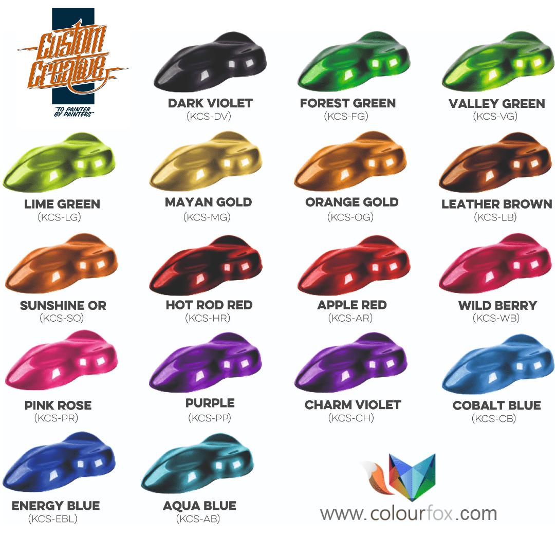 Kandy-concentrado-custom-creative-colourfox