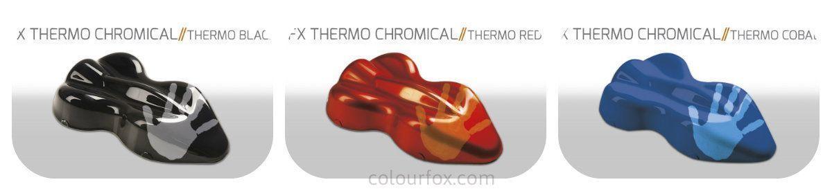 pintura-termocalor-colourfox