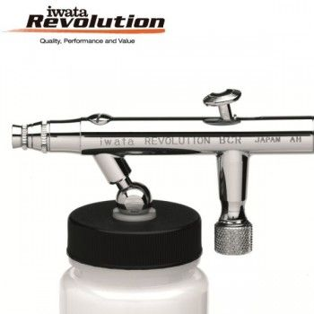 aerografo-iwata-bcr-revolution