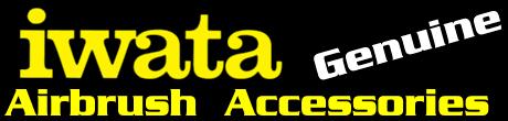 accesorios-iwata-aerografia