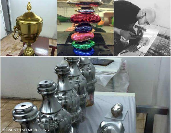 ds-paint-colourfox2