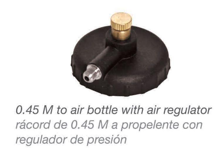 racord-adaptador-propelente