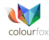 COLOURFOX